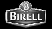 logo-birell_web