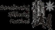 logo_benesov_web